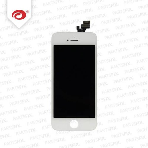 iPhone 5 display module (touch + lcd) wit copy