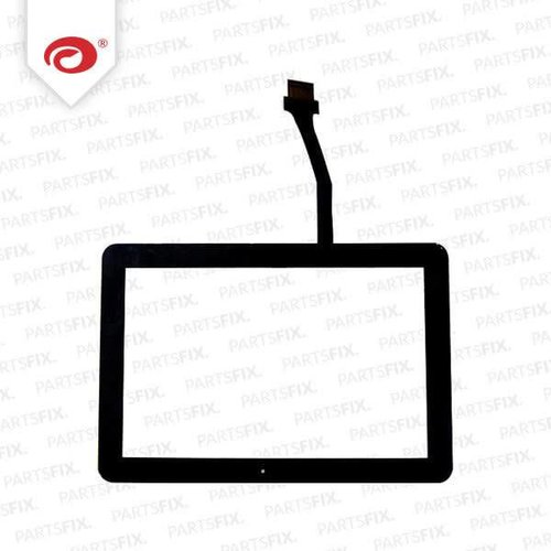 Galaxy Tab 10.1 P7100 Touchscreen Digitizer