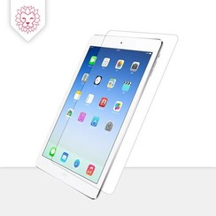 iPad air / air 2 Glasscreenprotector