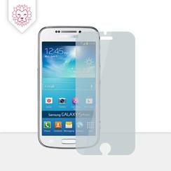 Samsung S4 mini Glasscreenprotector