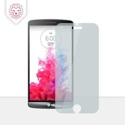 LG G3 Glasscreenprotector