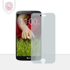LG G2 Glasscreenprotector