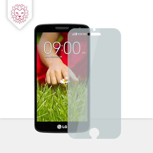 LG G2 mini Glasscreenprotector
