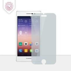 Huawei p7 Glasscreenprotector (copy)