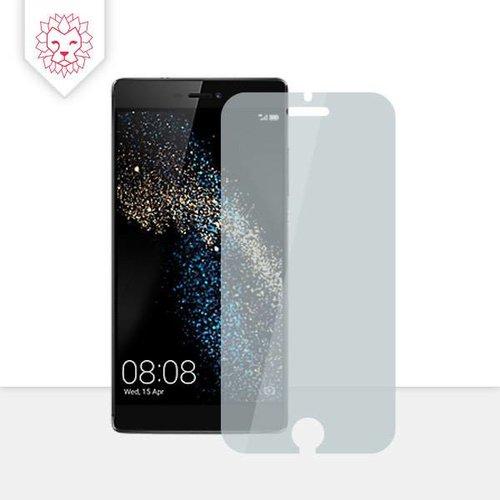 Huawei P8  lite Glasscreenprotector