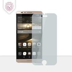 Huawei Mate 7 Glasscreenprotector