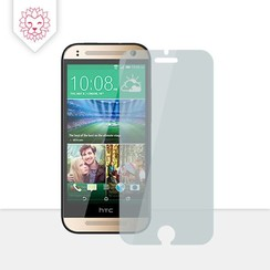 HTC One Mini Glasscreenprotector