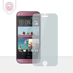 HTC One Mini 2 Glasscreenprotector