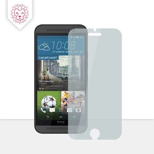 HTC One M9 Glasscreenprotector