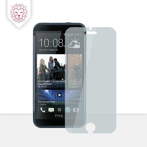 HTC One M7 Glasscreenprotector