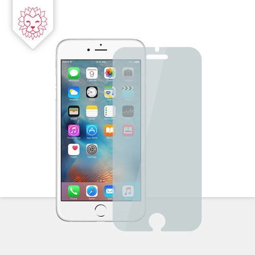 iPhone 6 Plus / 6S Plus Glasscreenprotector