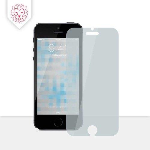 iPhone 5/S/SE Glasscreenprotector