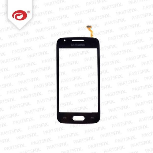 Galaxy Trend 2 digitizer ( black )