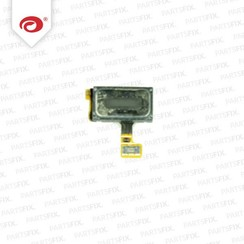 S7 Edge G935 / s7 G930 oorspeaker