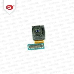 S7 Edge G935 / s7 G930 voorcamera
