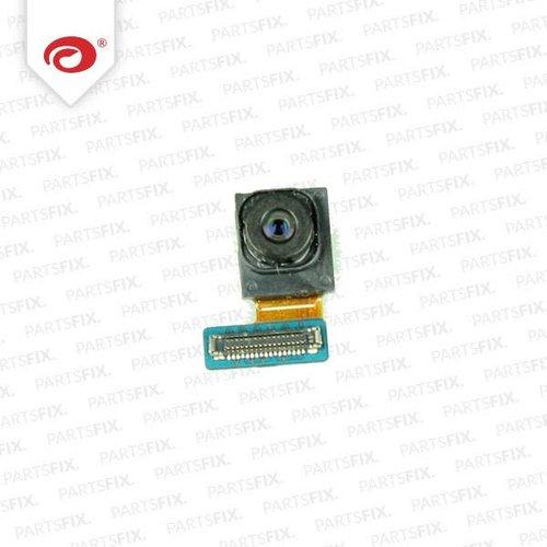 S7 Edge G935 / s7 G930 frontcamera