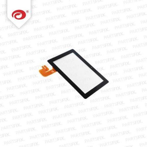 Asus T100 digitizer