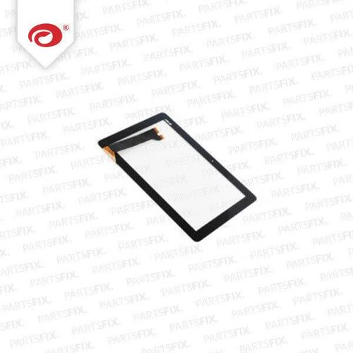 Asus Koof digitizer (black) me102a