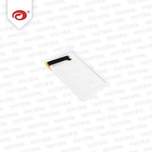 Asus Koof digitizer (wit) me102a