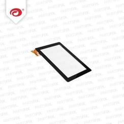 Asus K001 digitizer