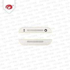 One Mini 2 top botton (white)