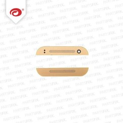 One Mini 2 top button (gold)