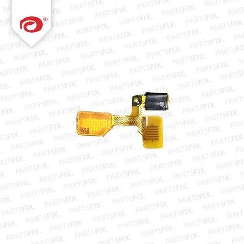 One Mini 2 powerflex