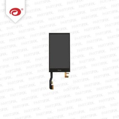 One Mini 2 lcd digitizer