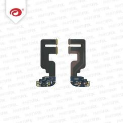 One Mini 2 laadconnector