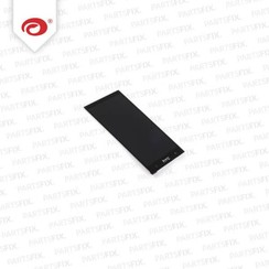 One Mini lcd digitizer