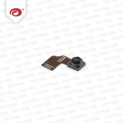 One M8 voor camera