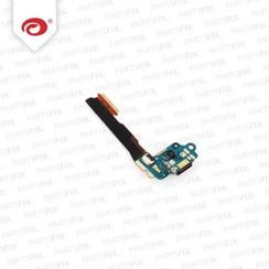 One M8 laadconnector