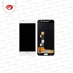One A9 display module (touch+lcd) white