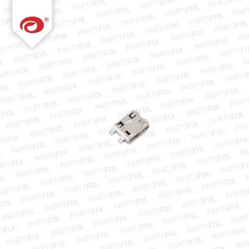 Ascend Y300 charge connector