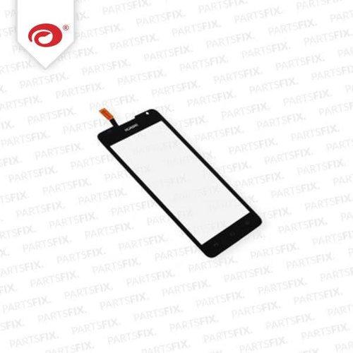 Ascend Y530 digitizer (black)