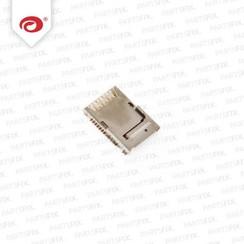 LG G3 simcard reader