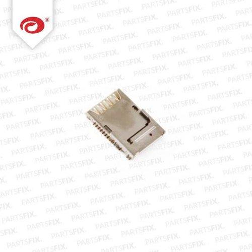LG G3 simkaart lezer