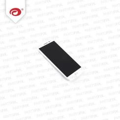 LG G2 Mini display complete (white)