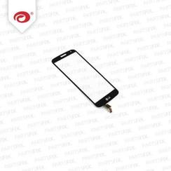 LG G2 Mini digitizer (zwart)