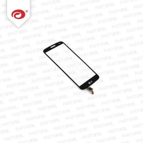 LG G2 Mini digitizer (black)