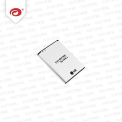 LG G2 Mini batterij