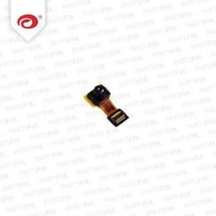 LG G2 front camera