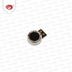 LG G2 vibration motor