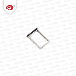 LG G2 sim tray