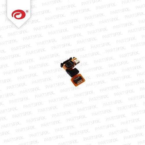 LG G2 sensor flex