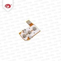 LG G2 power volume flex