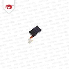 LG G2 oorspeaker