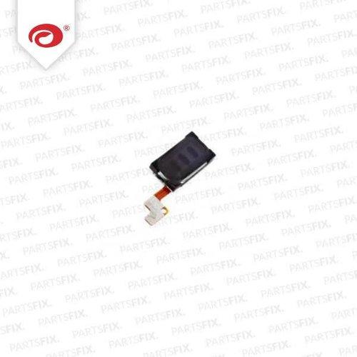 LG G2 earspeaker