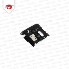 LG G2 camera cover panel