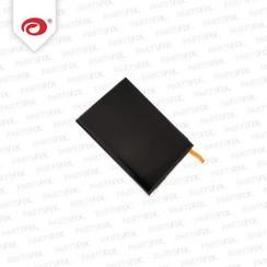iPad Mini 3 LCD